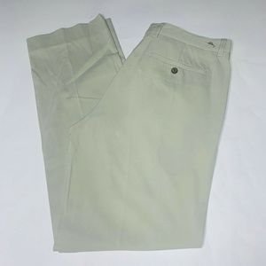 Tommy Bahama Men Pants Size 34 Waist 34 Inseam